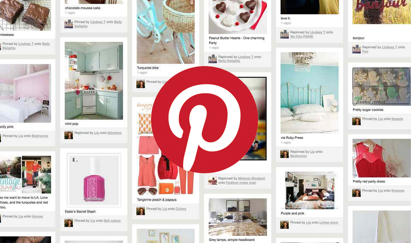 Pinterest Marketing Partner Prog adds creative segment with 7 ad platform-diigital amrketing news-vitsmuni
