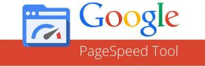 Google website speed