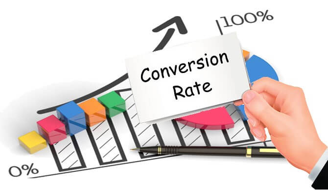 5 Creative Web Design Tips To Boost Your Conversion Rate