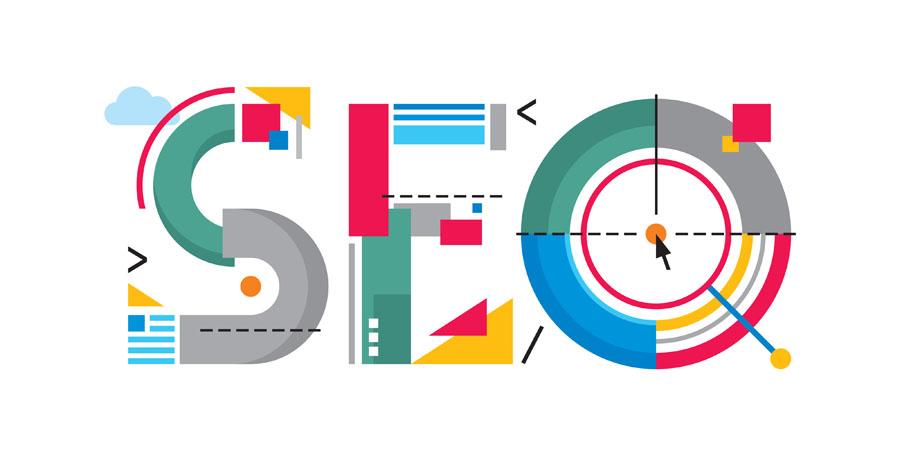 SEO Optimized Website