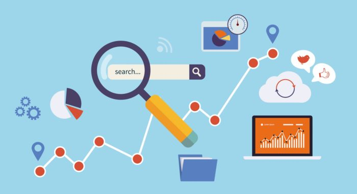 Why You Should Be Investing in SEO?