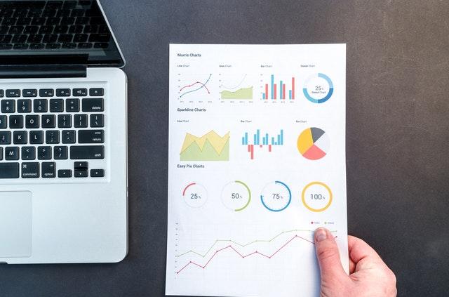 Statistics, Tracking and Analytics