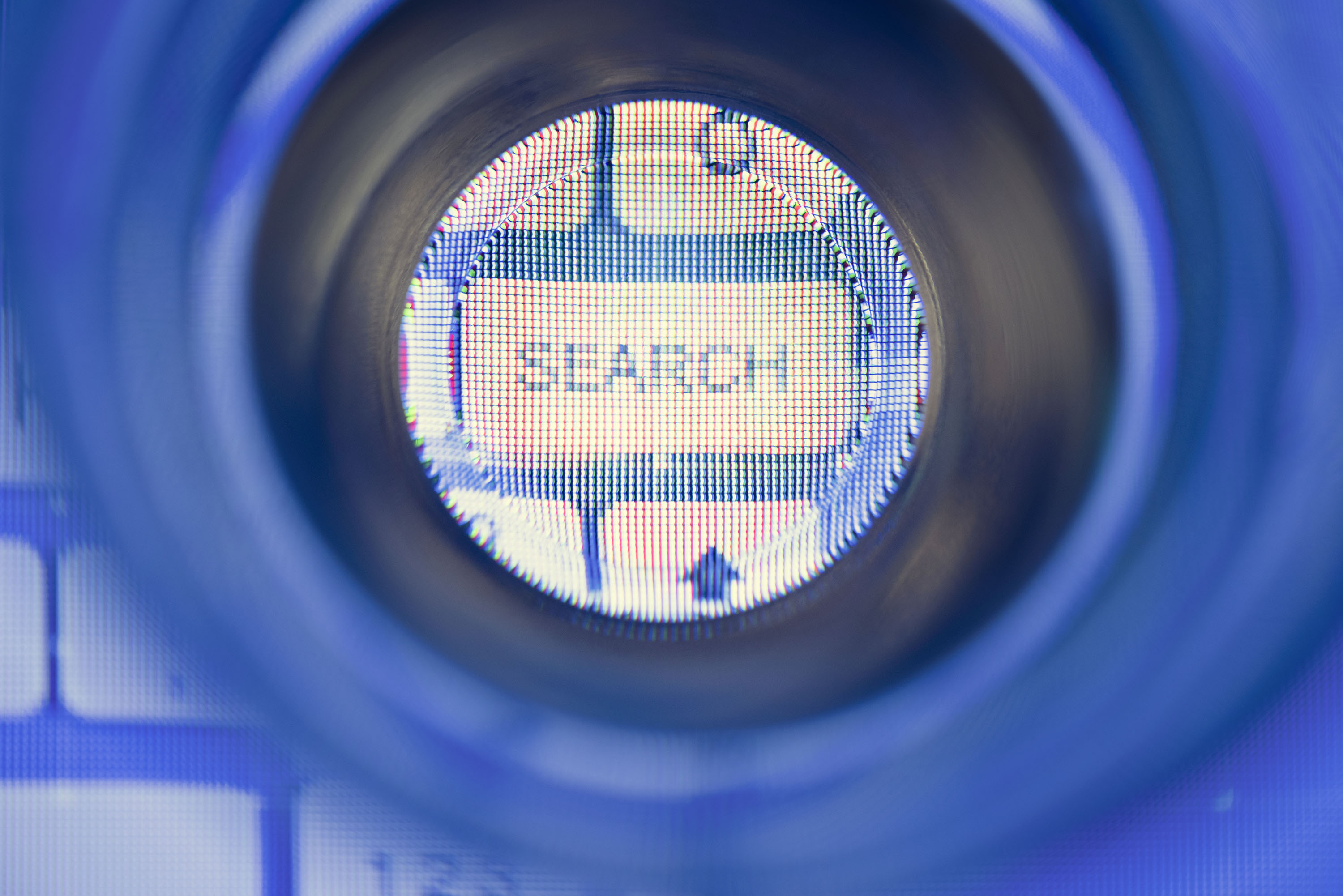 Keyword Research and Placement