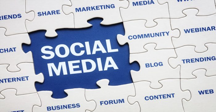 11 Kinds of Social Media Content to Drive Up Your Sales