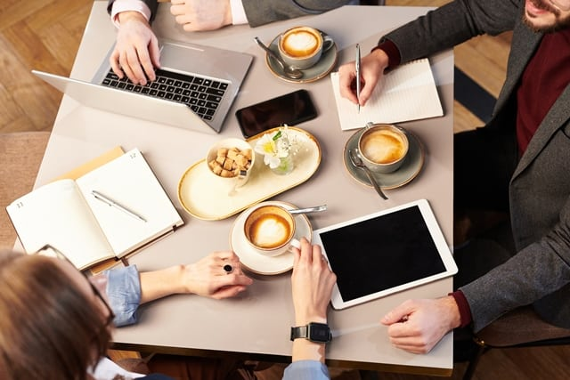 Blogging as a Branding Tool