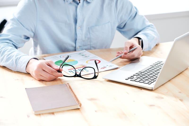 Marketing Strategy - Breeze Development