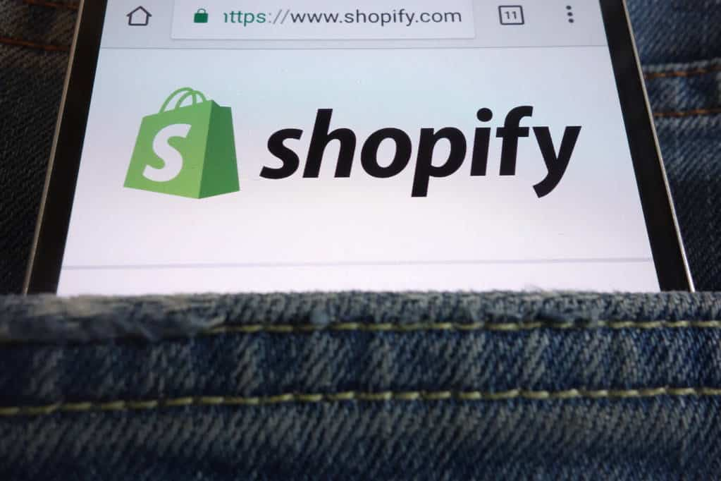 Everything You Need To Know About Shopify 2.0
