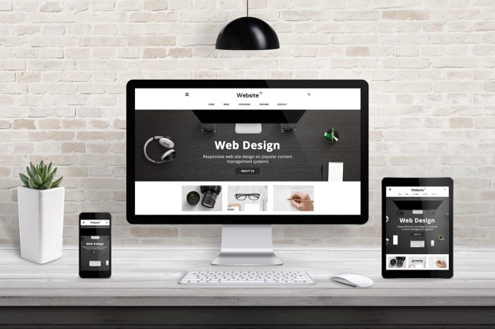 How To Select the Colour Of Your Web Design?